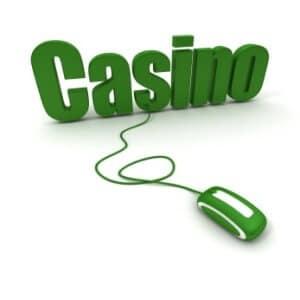Vi ger råd och tips om hur du hittar de bästa casinot på nätet