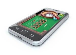 Flexibelt spelande med hjälp av de bästa mobil casinona online