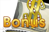 Hitta bästa svenska casino bonus online