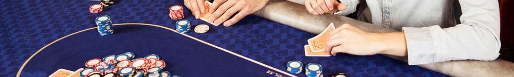 Spela Casino Cosmopol Poker turnering och cashgames