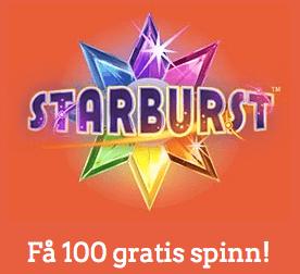 free spins - gratisrundor