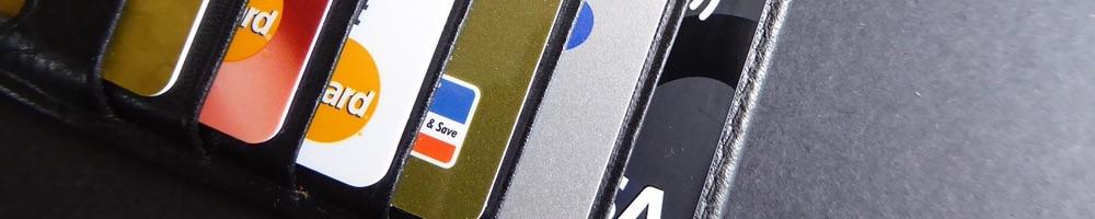 Betala med kreditkort online casino