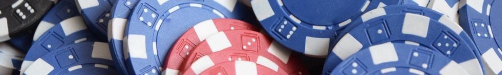 Svensk casino med många spel