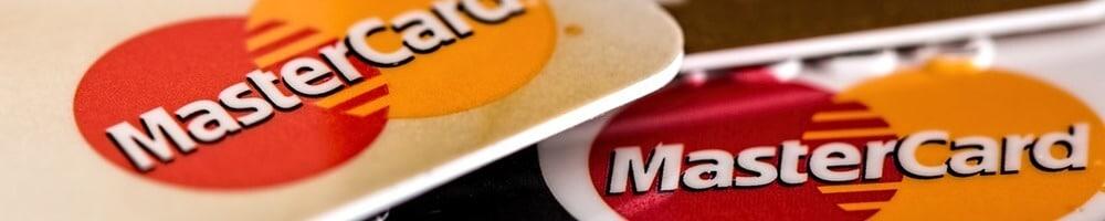Betala med kort på casino online