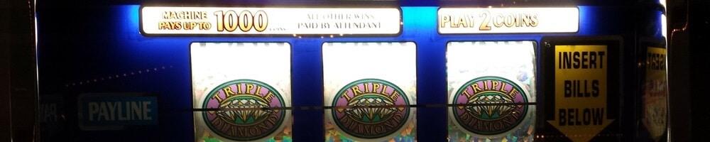 Spela casino online när du vill