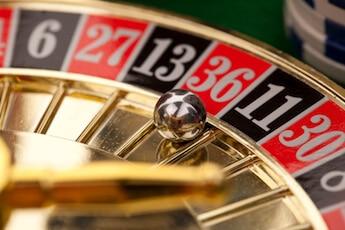Reglerna för hur du spelar roulette