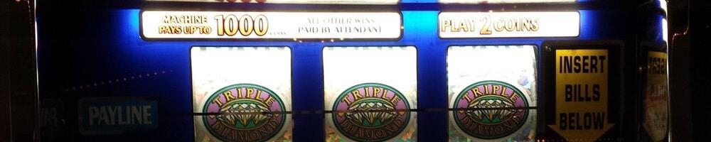 Jackpott skattefri vinst casino online