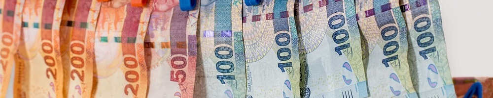 Spela med skattefria vinster på svenska casino online