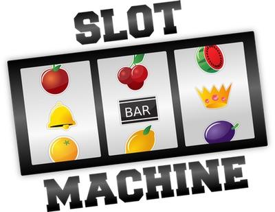 Slots strategi