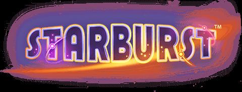 Free spins på Starburst hos LeoVegas Casino