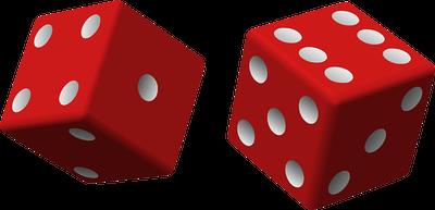 Spela med måtta på casino online