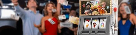 Ta del av unibets cash drop-kampanj