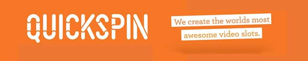 quickspin online casino