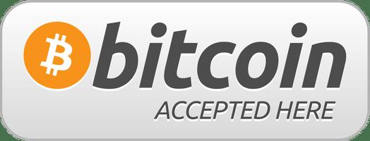 Bitcoin no deposit free spins på casino online