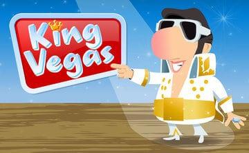 king-vegas