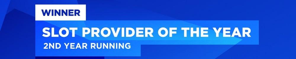 Stora framgångar för Yggdrasil Gaming hos Online casino