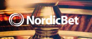 Välkomsterbjudande hos NordicBet Casino