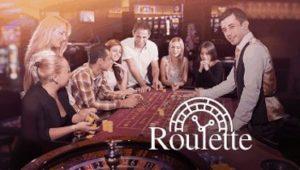 Live Casino hos Unibet!