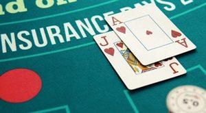 €100 extra i Paf live casino!