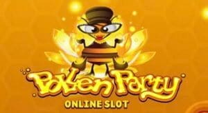 850 free spins hos Paf Casino