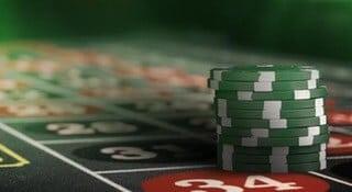 Chans att vinna 40 000 kronor hos Unibet Casino!