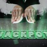 Siffran 7 ger vinst hos Unibet Casino!
