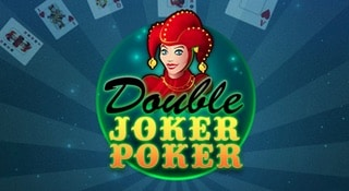 100 gratisrundor hos Paf Casino!
