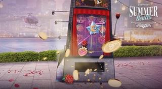 Vinn resa till New York och bonuspengar hos LeoVegas Casino!