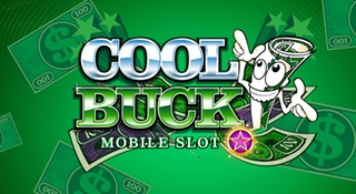 Spela Cool Buck och få free spins hos Paf Casino!