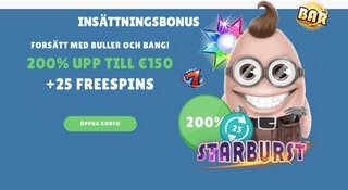 Ny Cashmio casino bonus no deposit free spins!
