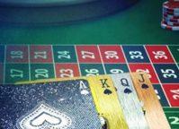 Vinn upp till 5 000 kronor hos NordicBet casino!