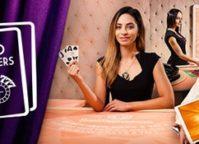 Bli nästa LeoMaster med 600 000 kr i potten hos LeoVegas Casino!