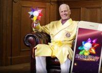 iPhone X och en miljon kronor hos LeoVegas Casino!