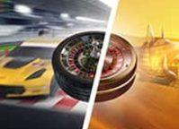 Samla ihop 150 free spins 20 euro hos NordicBet casino!