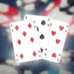 Vinn 2 000 kr extra hos Paf Casino!