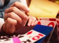 Få rätt kort och vinn stort i Betsson Casino live black jack!
