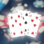 Vinn 2 000 kr extra i Paf Casino live black jack!