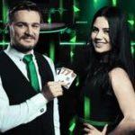 Vinn en del av 800 000 kronor hos Unibet Casino!