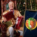 Stora priser till jul hos LeoVegas casino!