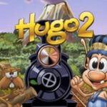 100 000 kr till spelarna med Hugo 2 hos Paf Casino!