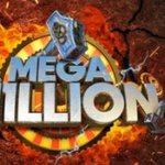 Megasummor i Mega Million Campaign