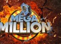 Megasummor i Mega Million Campaign