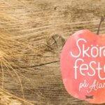 Tävla om en resa till Åland hos Paf