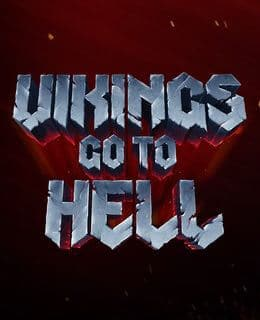 vikings-go-to-hell-list