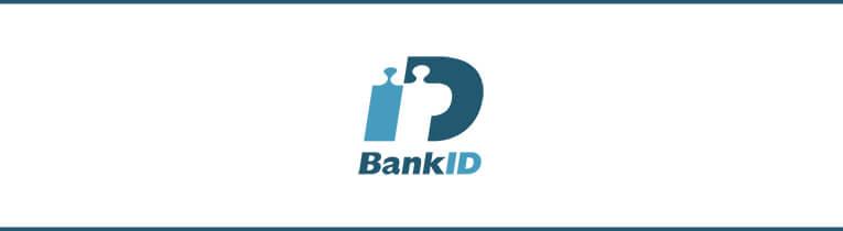 Spela BankID casino utan konto