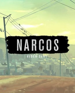 narcos-list