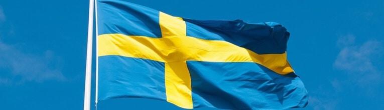 Skattefria vinster hos casinon med svensk spellicens