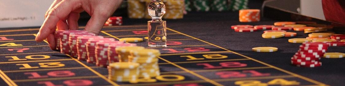 Regler, tips och strategi för roulette