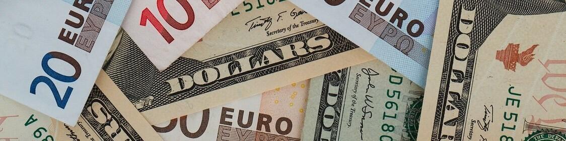 Registrering med bankidentifikation och betalningar med trustly