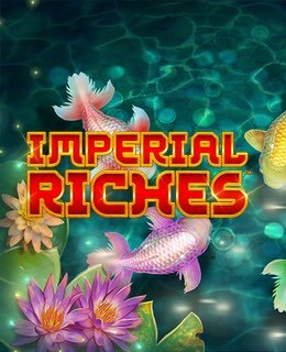 imperial-riches-list